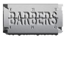 The Barbers Inc Barbershop